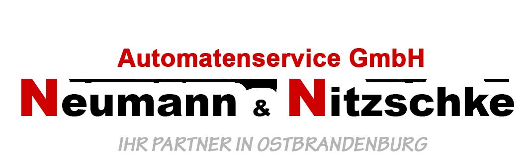 Automatenservice GmbH